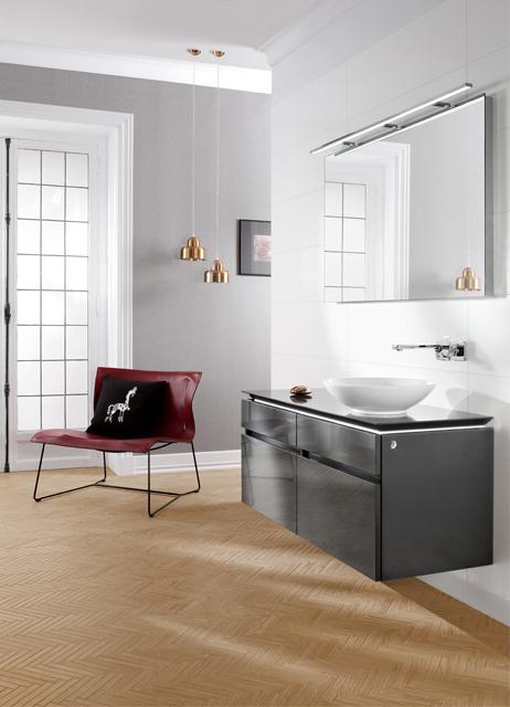 legato. Black Bedroom Furniture Sets. Home Design Ideas