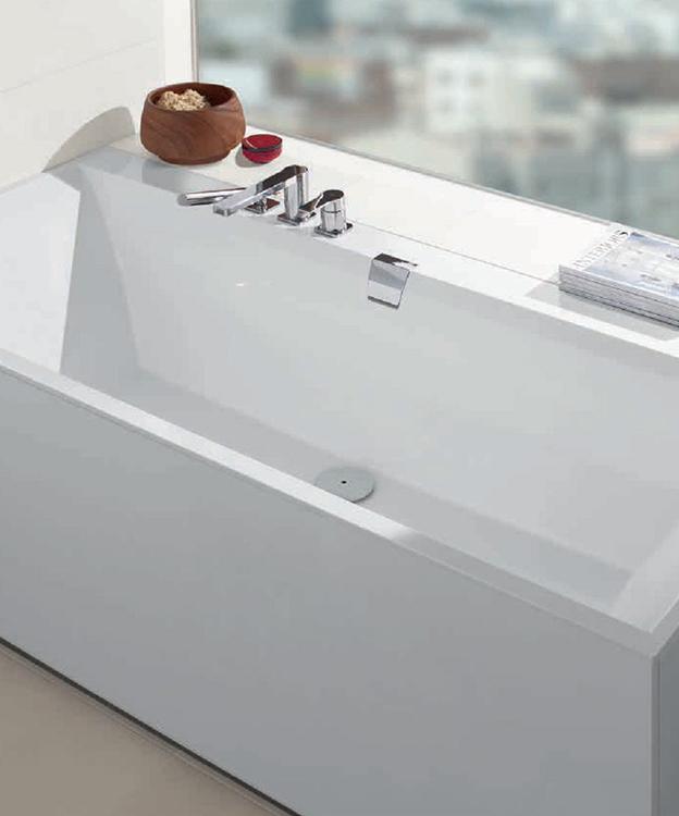squaro edge 12. Black Bedroom Furniture Sets. Home Design Ideas