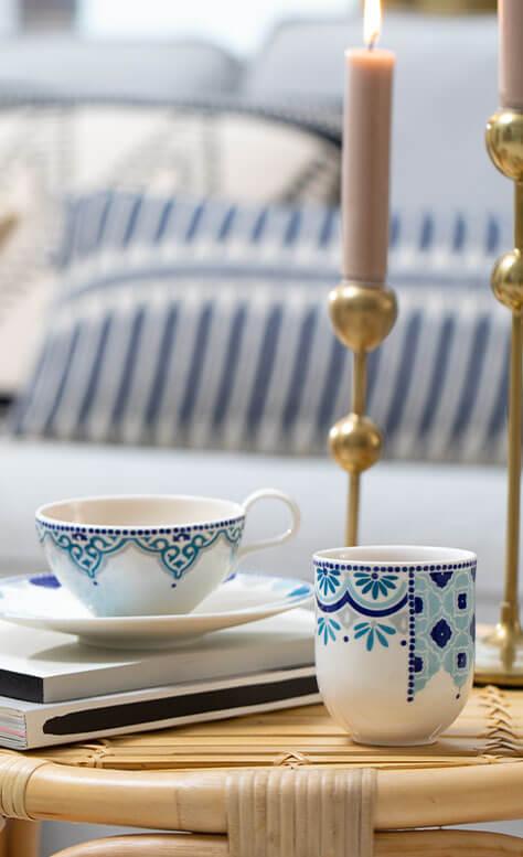 Чай в арабских странах жилье в майами цены