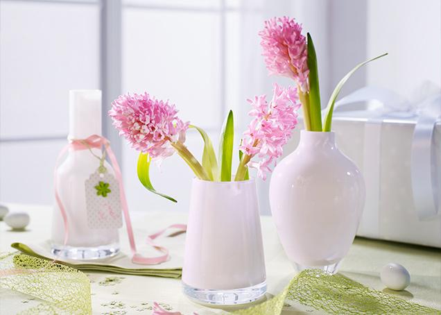 Ваза villeroy boch для цветов
